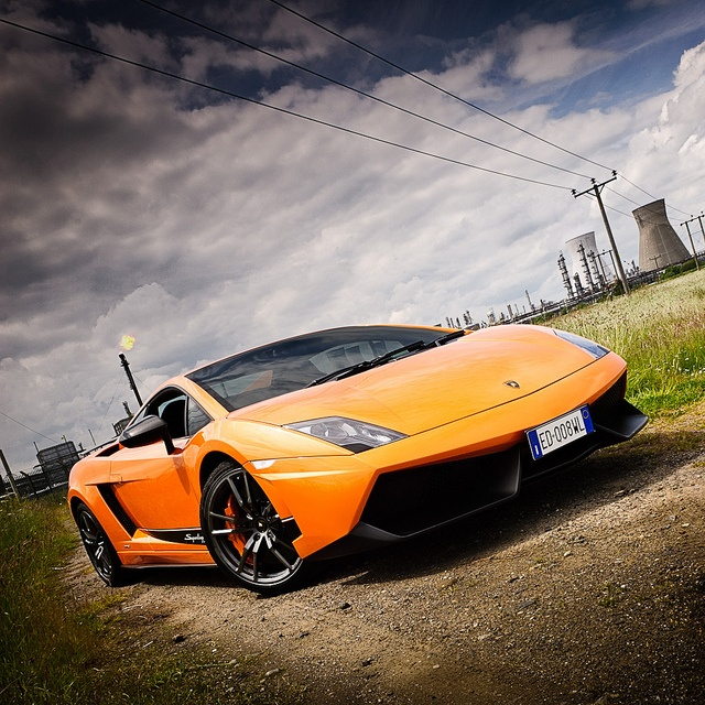 Lamborghini Gallardo Superleggera: 512 Best Images About Lamborghini Gallardo On Pinterest