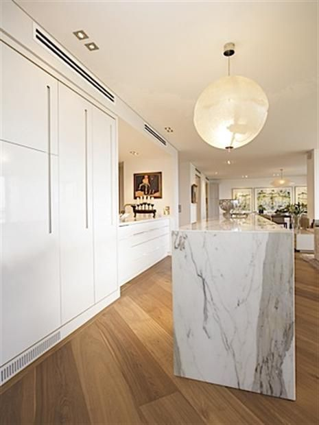 Our smoked american oak in a 260 mm wide board on the for Hardwood floors melbourne