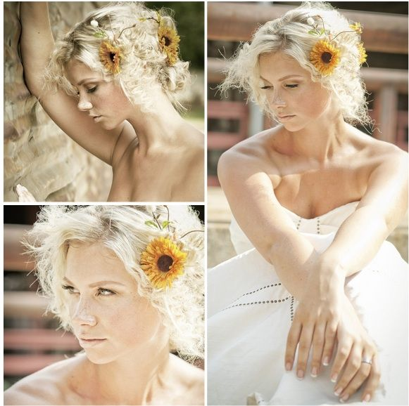 Rustic Wedding Hairstyles: 69 Best Images About BRITTNEY On Pinterest
