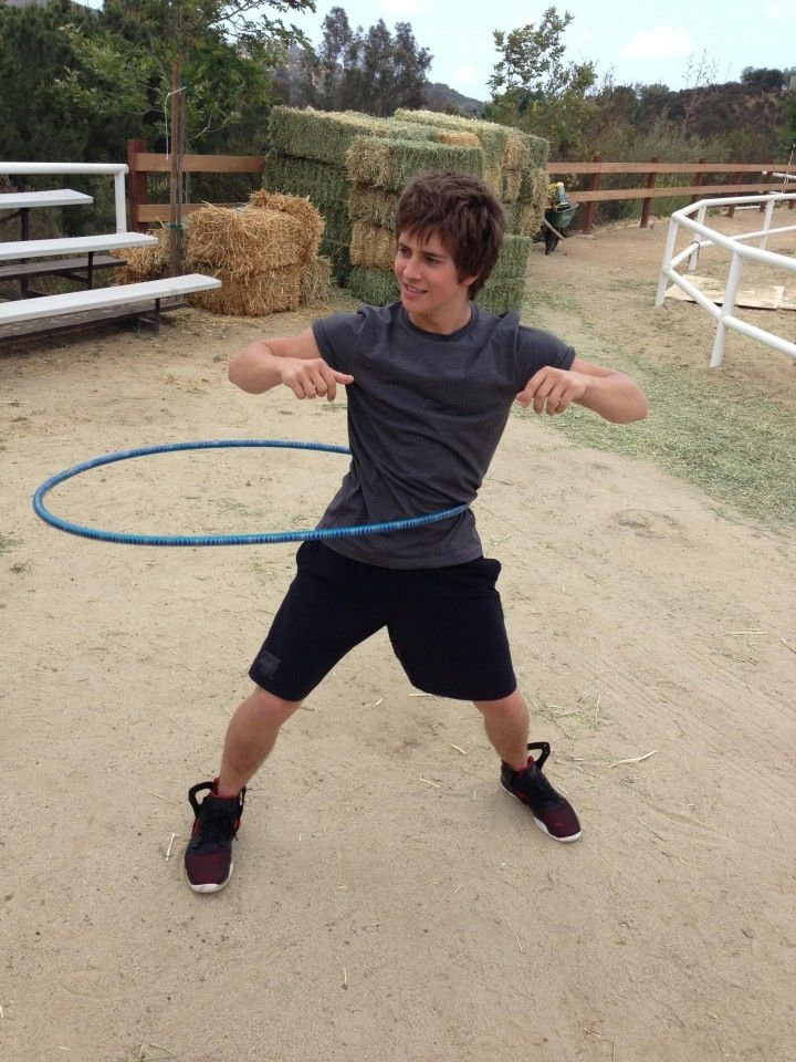 1000+ images about Billy Unger and such on Pinterest ...