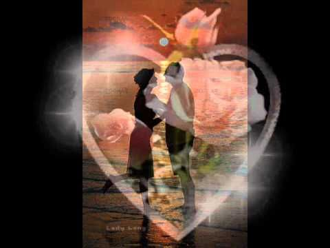 ▶ Nana Mouskouri---Roses Love Sunshine.wmv - YouTube
