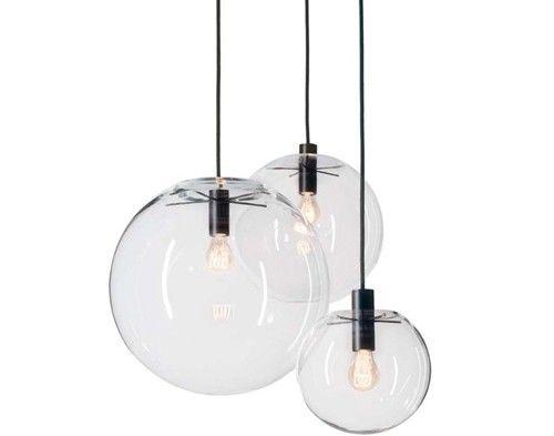 Zest Lighting - Replica Sandra Lidner Selene Pendant Lamp, $119.00 (http://www.zestlighting.com.au/replica-sandra-lidner-selene-pendant-lamp/)