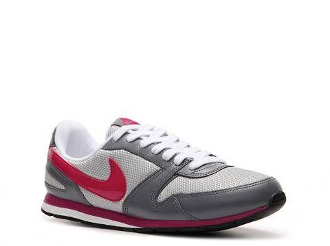 Nike Womens Eclipse II Sneaker Womens Sneakers Womens Shoes - DSW
