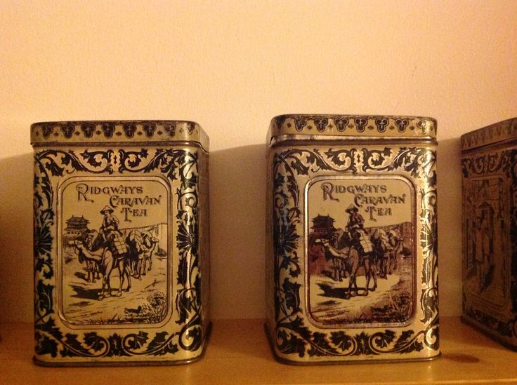 My dear old boxes❤️ my father bought them in UK when he was working on a ship in his youth❤️