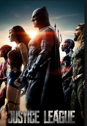 Watch Justice League FULL MOVIE HD1080p Sub English ☆√ ►► Watch or Download Now Here 👉 《 http://4k.useehd.us/?do=watch&id=tt0974015 》 ☆√