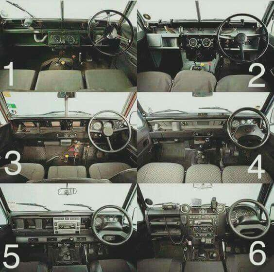 Landrover Defender Land Rover Series 109: 25+ Best Ideas About Land Rover Series 3 On Pinterest