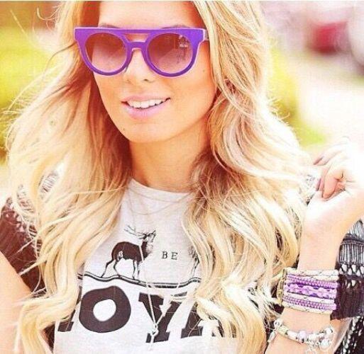 nice sunglasses,