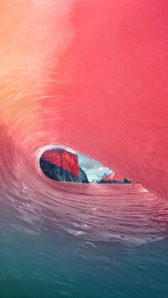 46 best SHAKE IT! Tapety images on Pinterest   Shake, Summer ...