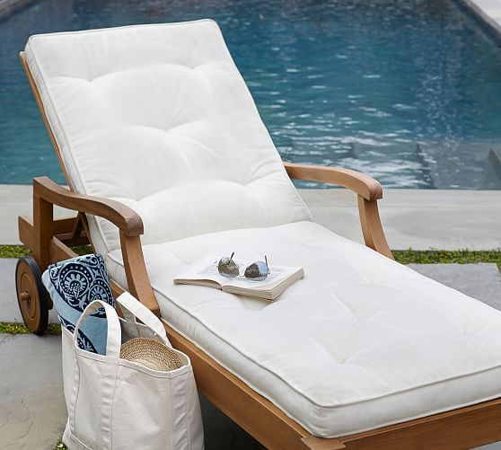 http://www.potterybarn.com/products/chaise-cushions-canvas-solid/?pkey=coutdoor-lounge-cushions
