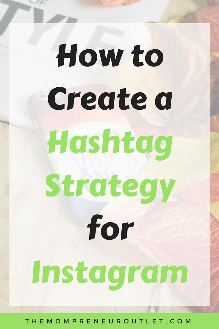 25+ Best Ideas About Create A Hashtag On Pinterest  Love Hashtags,  Instagram Sign And Wedding Hashtag Sign