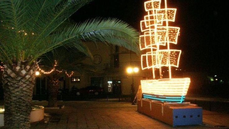 [ΚΑΛΥΜΝΟΣ   ΚΟΙΝΩΝΙΑ] - Πρόσκληση σε εορταστική εκδήλωση εκ μέρους του Δήμου Καλυμνίων...