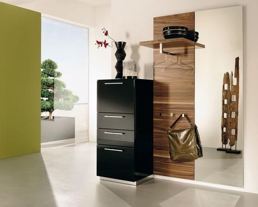 Stunning abbeeaebebd hallway furniture living room furniture