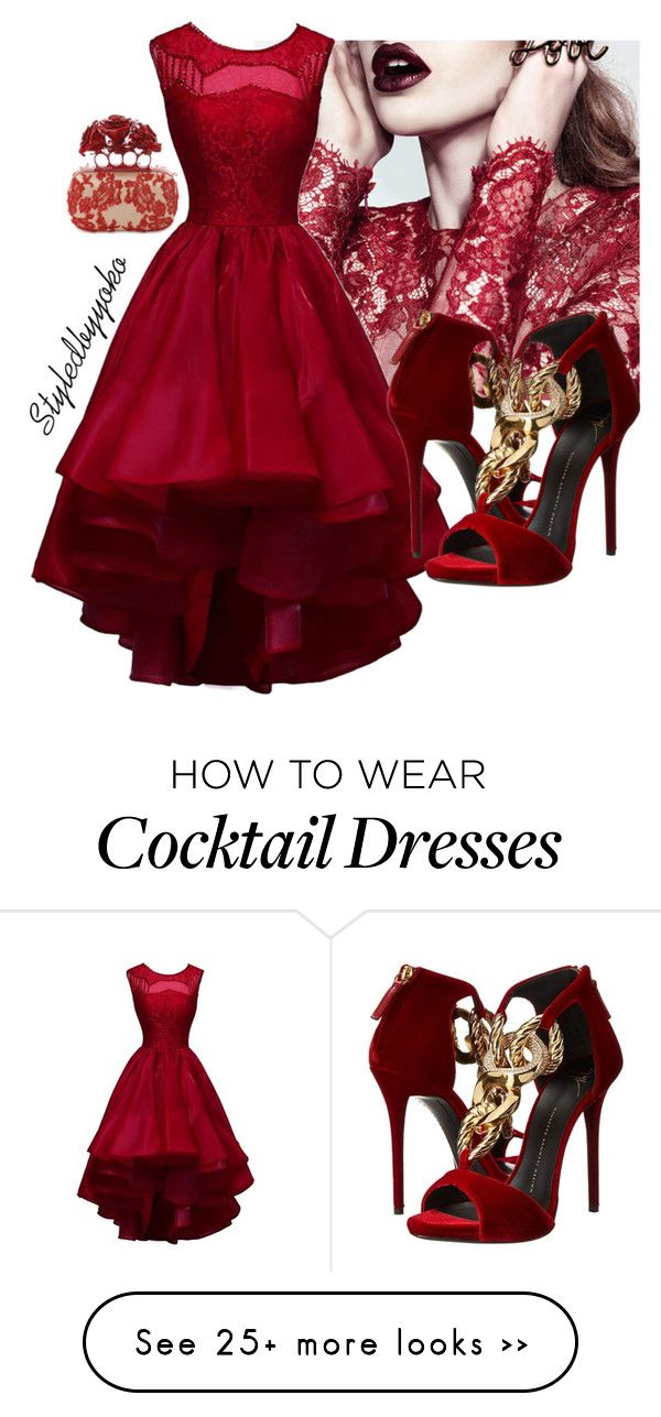 """Ora #24"" by styledbyyoko on Polyvore featuring Giuseppe Zanotti and Alexander McQueen"
