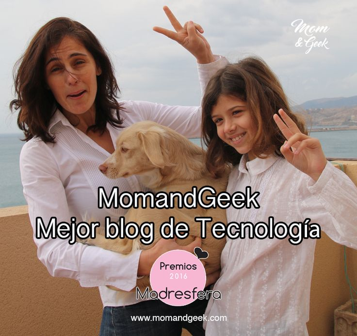 momandgeek-mejor-blog-tecnologia-premios-madresfera