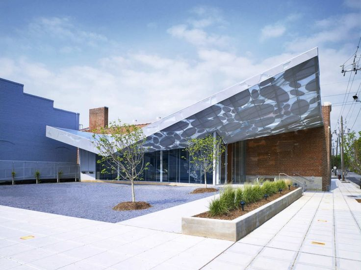 428 best architecture images on pinterest contemporary
