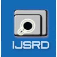 IJSRD is an India's leading open access e-journal for all kinds of science, engineering & technologies manuscript. We publish original and high quality papers.
