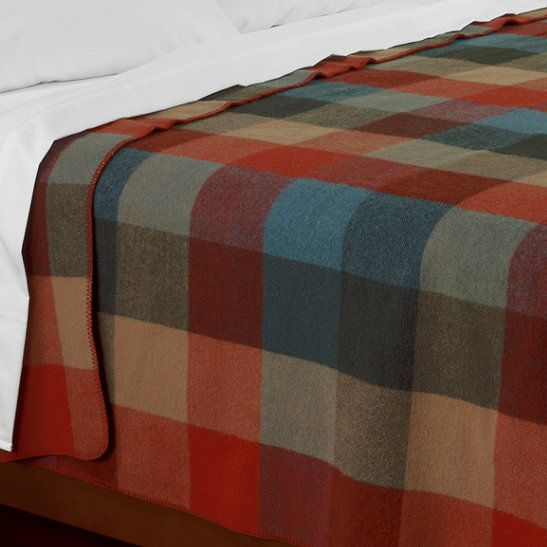 62 results for62 results forll bean wool blanket VTG62 results for62 results forll bean wool blanket VTGL.L.62 results for62 results forll bean wool blanket VTG62 results for62 results forll bean wool blanket VTGL.L.BEAN BLANKETPLAID62 results for62 results forll bean wool blanket VTG62 results for62 results forll bean wool blanket VTGL.L.62 results for62 results forll bean wool blanket VTG62 results for62 results forll bean wool blanket VTGL.L.BEAN BLANKETPLAIDWOOLLINED HOODED PARKA JACKET COAT MOUNTAIN EUC XLT. $69.99; Buy It Now; Free …