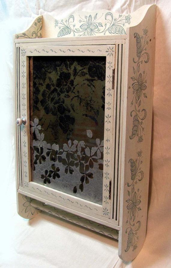 1000 images about framed custom mirrors on pinterest for Custom framed mirrors