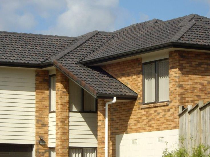 Contact To BP Roofing For Concrete Roofing, Roof Replacement, Re Roofing,  New Roof And Roof Restoration Services In New Zealand.
