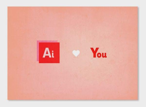 diseñadores graficos amor - Google Search
