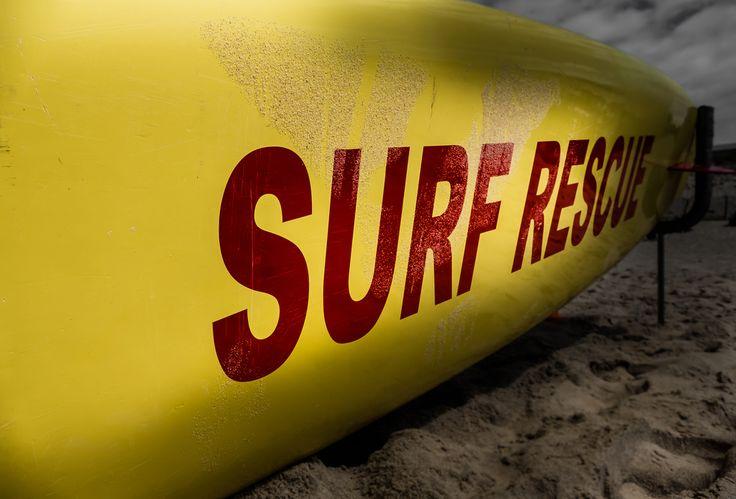 Need help ! Surf