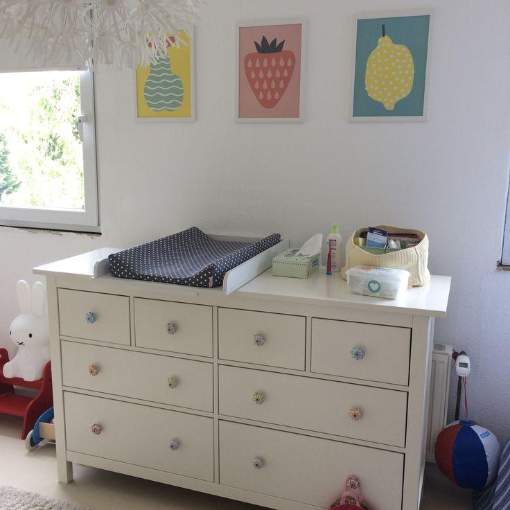 Baby Kommode Ikea 2021