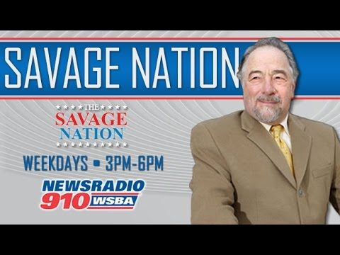 The Savage Nation- Michael Savage- March 22, 2017 Full ShowBorders, Language, Culture. Home of The Savage Nation Podcast. The Savage Nation-Michael Savage-WEDNESDAY March 22, 2017... GIVE DR. MICHAEL SAVAGE 15 MINUTES, HE'LL GIVE YOU AMERICA. THE TRUTH, THE WHOLE TRUTH AND NOTHING BUT THE TRUTH SO HELP ME GOD.