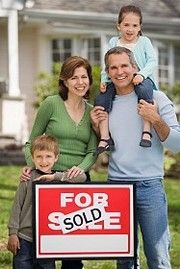 Sacramento real estate buyers