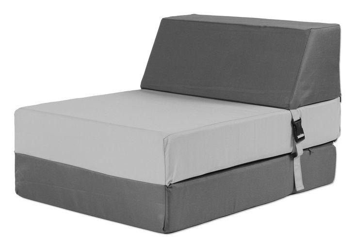 37 best images about chambre ado gain de place on pinterest ants armoires and lit mezzanine. Black Bedroom Furniture Sets. Home Design Ideas