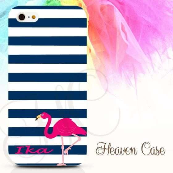 Apple iphone case, Custom Iphone case, Custom Samsung Galaxy case, Custom HTC case, High quality iphone case, Unique iphone case, high quality case,samsung case