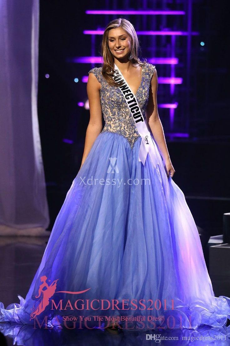 463 best designers\' crystal prom evening dresses images on Pinterest ...
