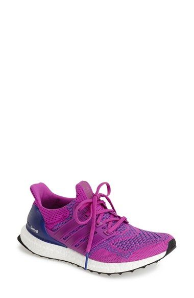 adidas+\u0027Ultra+Boost\u0027+Running+Shoe+(Women)+available