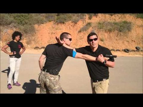 """●●● OIS EMETH KRAV MAGA """"WINGATE INSTITUTE ISRAEL"""" ~ Original pin from YouTube ( OIS KRAVMAGA ) by Steve .... Saved by the Grace of God,as written in Ephesians 2 verses 8 & 9 of the Bible.Today is March 13th 2015."""