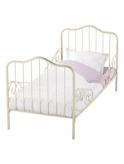 Les 61 meilleures images propos de au lit sur pinterest mobiles m taux - Vert baudet lit enfant ...