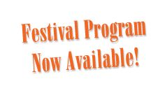 2012 Grenfell Henry Lawson Festival of Arts Souvenir Program now available!