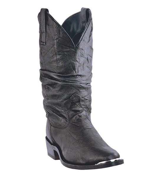 These are cool, if I were a cowboy I would wear these.