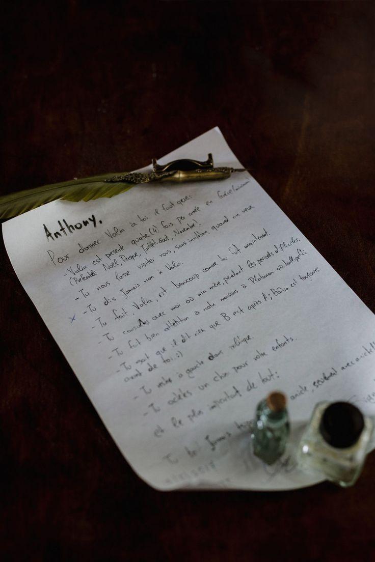 Wedding Stationery | Wedding Photographer Greece - Italy