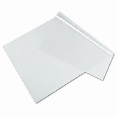 Second Sight Clear Plastic Desk Protector 36 x 20 -- You can find more details by visiting the image link.Note:It is affiliate link to Amazon.