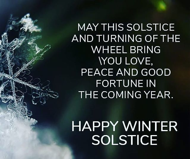 Best wishes to everyone during this holiday season and on through a new year. #christmas #hanukkah #kwanzaa #solstice #yule #holidayseason