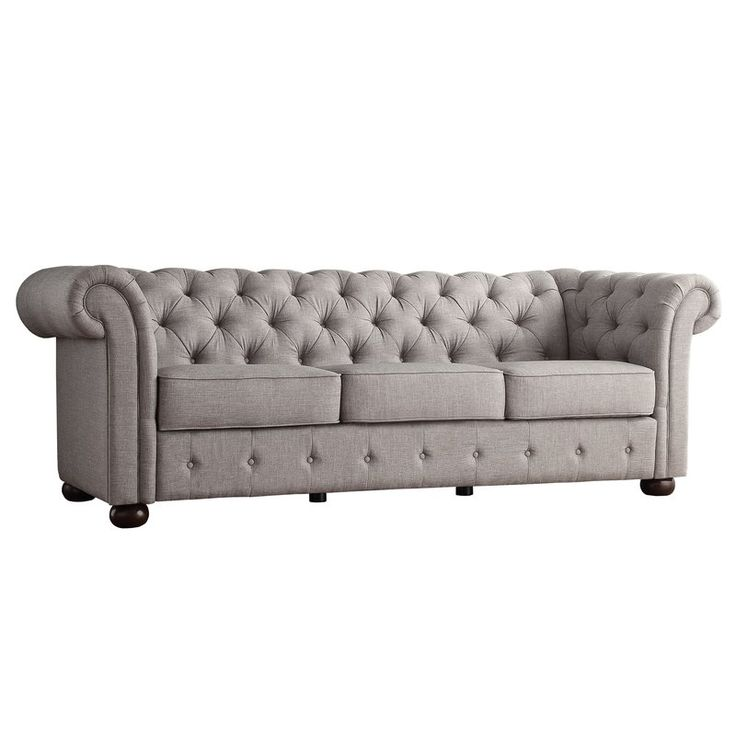 Chesterfield Sofa Stoff ~ Best s o f a images on pinterest canapes sofas