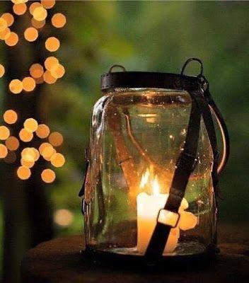 Αντιγραφάκιας: Oι άνθρωποι είναι σαν τα κεριά ..