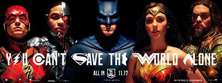 The DCEU is Lit #Batman #dccomics #superman #manofsteel #dcuniverse #dc #marvel #superhero #greenarrow #arrow #justiceleague #deadpool #spiderman #theavengers #darkknight #joker #arkham #gotham #guardiansofthegalaxy #xmen #fantasticfour #wonderwoman #catwoman #suicidesquad #ironman #comics #hulk #captainamerica #antman #harleyquinn