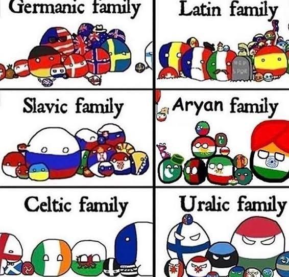 Por Que Pingas Peru Es Tan Pequeno V No Los De America Latina Deberian Ser Mas Grandes History Jokes History Memes History Humor
