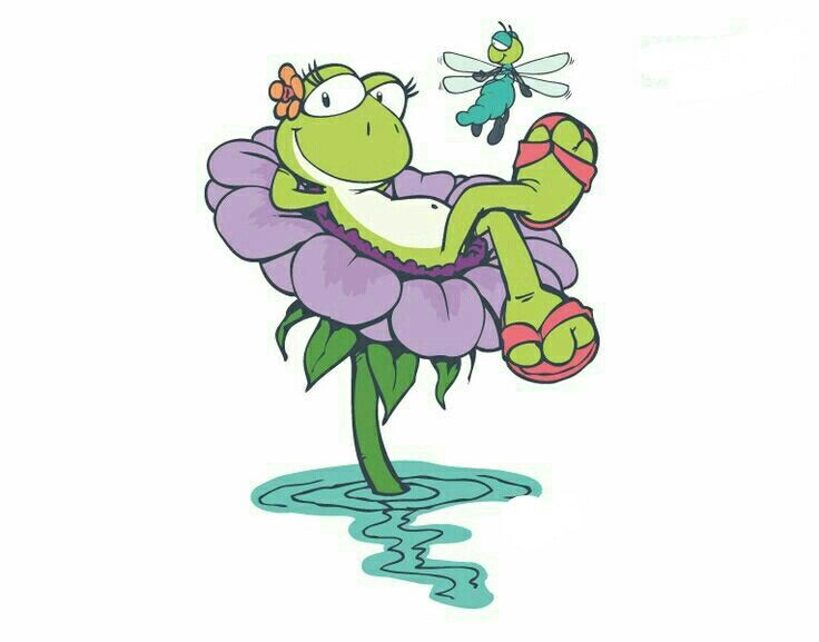 Pin By Fiona Jones On Clipart Frogs Tree Frog Tattoos Frog