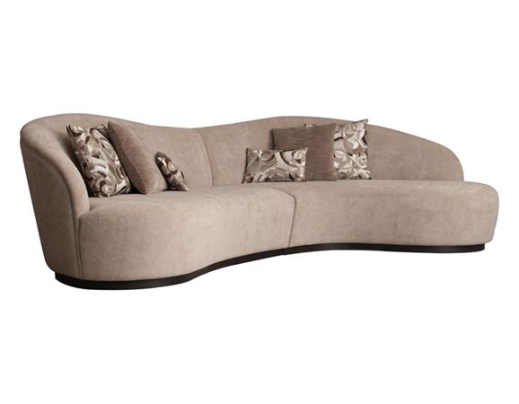 Divano Rotondo Design : Migliori idee su divano rotondo pinterest poltrona