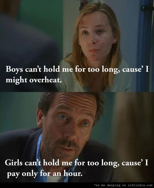 Love Finds You Quote: 1000+ Images About House MD Quotes On Pinterest
