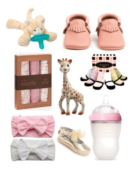Baby Gift Ideas Girl : Best images about gift ideas on