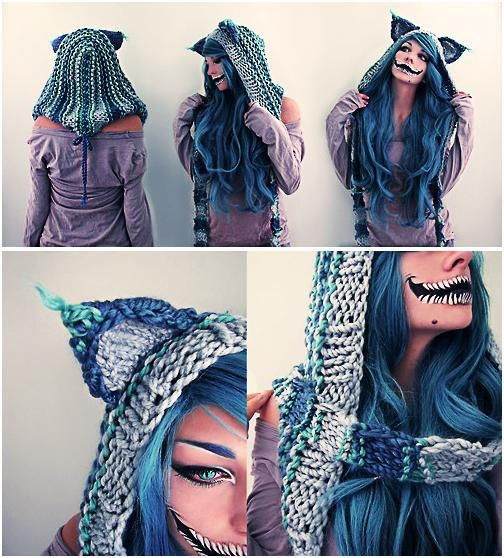 Want to make this for halloween ASAP