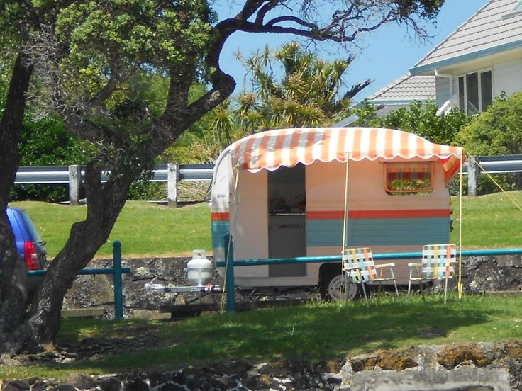 A newly launched (2013) retro caravan available for product promotion and event exhibition. apply at miekeshome@hotmail.com