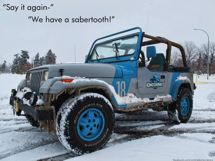 14 Best Jeep Images On Pinterest Jeeps Jeep Stuff And Offroad